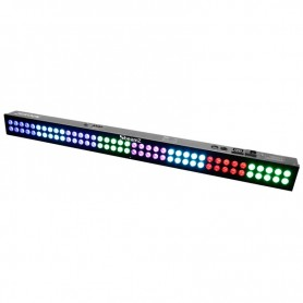 Beam Z -LCB803 - LED Colors 80x 3in1 DMX IRC
