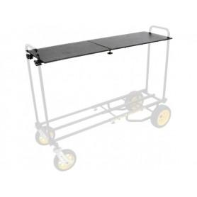 ROCK N ROLLER RSH10Q Quick Set Shelf (for R8, R10, R11G, R12)