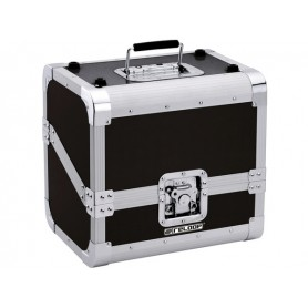 RELOOP 80 Record Case Black