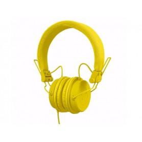 RELOOP RHP-6 Yellow