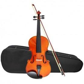 ARROW Violino 1/8
