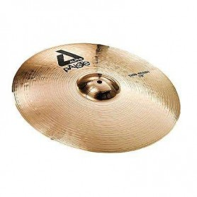 Paiste Alpha Thin CR 14
