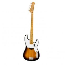 SQUIER Classic Vibe '50s Precision Bass MN 2-Color Sunburst