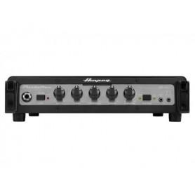 AMPEG PF350 Portaflex Bass Head