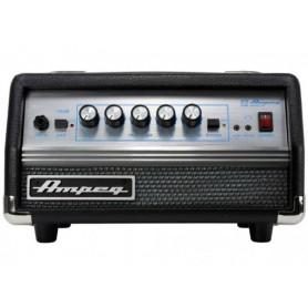 AMPEG SVT Micro Bass Head 200W