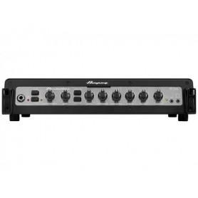 AMPEG PF500 Portaflex Bass Head