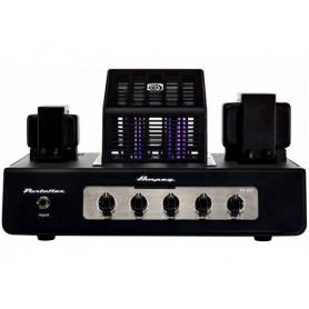 AMPEG PF20T Portaflex Bass Head