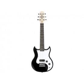 VOX SDC-1 Mini Black
