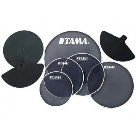 TAMA SPP522KC Kit di Insonorizzazione per Batteria
