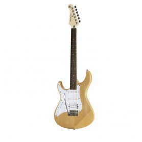 YAMAHA Pacifica 112JL YNS (Left handed)