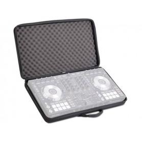 UDG Creator Controller Hardcase XL (U8303BL)