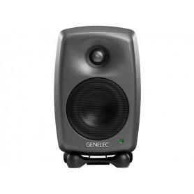 GENELEC 8020D- 100 Watt