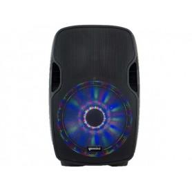 GEMINI AS-12 Blu Light 1.500 Watt