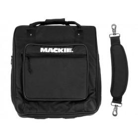 MACKIE 1604 VLZ4 Mixer Bag