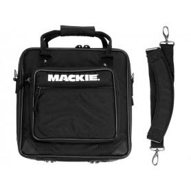 MACKIE Profx10v3 Carry Bag