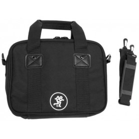 MACKIE 402 VLZ Bag