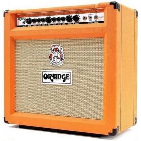 Orange RR50 C 112