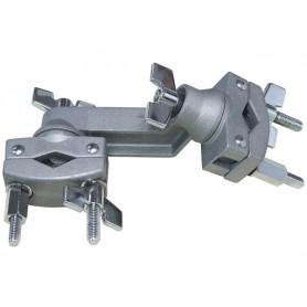 DIXON PAKL175-SP Clamp