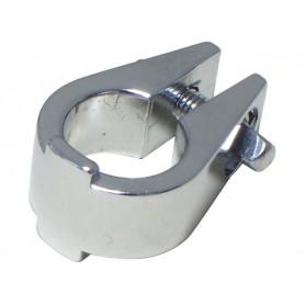 DIXON PAKL-6C-6-HP Clamp