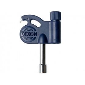 DIXON PAKE-IVBR-BP Chiave per Accordatura Batteria