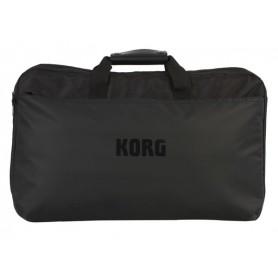 KORG Minilogue Soft Bag