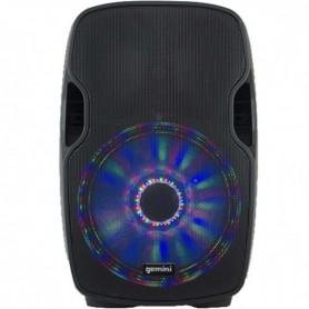 GEMINI AS-08 Blu Light-500 Watt