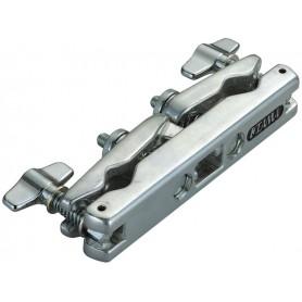 TAMA MC62 Morsetti universali per batteria
