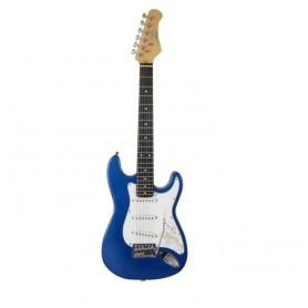 EKO S100 3/4 Metallic Blue