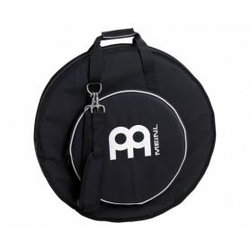"MEINL MCB24 - 24"" Cymbal Bag"