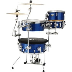 TAMA Cocktail Jam Indigo Sparkle