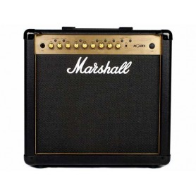MARSHALL MG50FX MG Gold