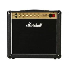 MARSHALL SC20C Studio Classic