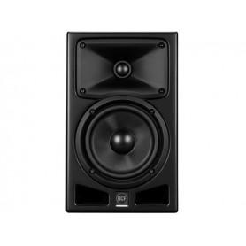 RCF Ayra Pro6--120 Watt