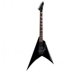 ESP LTD Alexi-200 Black