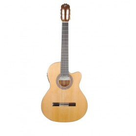 JOSE TORRES JTC-15CE Thin Body