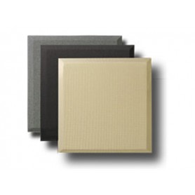 PRIMACOUSTIC 2 Control Cubes Nero