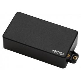 EMG 81 Guitar Pickup Black
