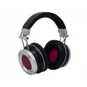 AVANTONE MP1 Mixphones Black