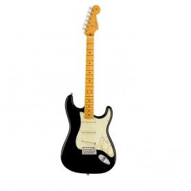 FENDER American Professional II Stratocaster MN Black