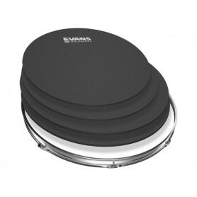 EVANS SO0246 SoundOff Rock Pack