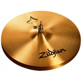 "ZILDJIAN A New Beat Hi-Hat 14"" (cm.36)"