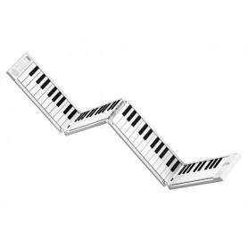 Blackstar Carry On Folding Piano 88 tasti