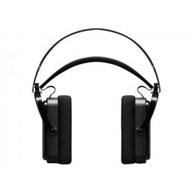 AVANTONE Planar Reference Headphones Black