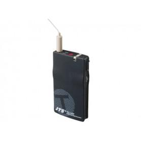 JTS TG10T Trasmettitore Sistema per Guide