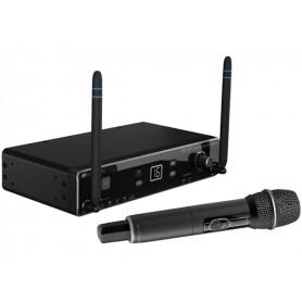 DB TECHNOLOGIES RW16 MS Vocal