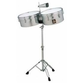Latin Percussion LPA 256