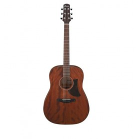 IBANEZ AAD140 Open Pore Natural
