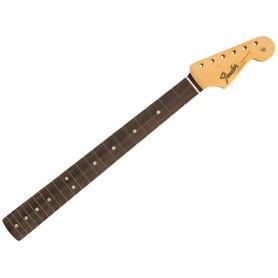 FENDER American Original '60s Stratocaster Neck RW