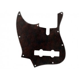 SIRE MARCUS MILLER V7 Pickguard Brown 4 String LH (left handed)