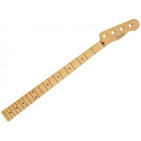 FENDER 1951 Precision Bass Neck MN